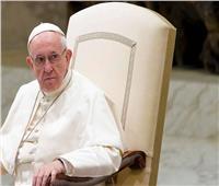 البابا فرنسيس يدين الهجوم الإرهابي في مقديشيو