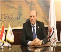 حزب المصريين: أردوغان يتمدد استعماريًا على حساب دماء وأرواح الشعوب العربية