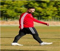 «تشاتشيتش» يعلن تشكيل بيراميدز لمواجهة المصري بالكونفدرالية
