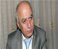 المرصد السوري: اغتيال رئيس لجنة المصالحة في دمشق الغربية بعبوة ناسفة