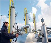 مصر تخفض رسم استخدام شبكة الغاز بنحو 24% إلى 29 سنتًا للمليون وحدة