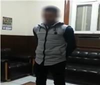 حبس المتهم بسرقة شاب بمحطة غمرة والتسبب في مصرعه