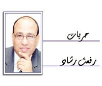 محمد عبد الجواد.. فصل فى تاريخ الصحافة