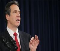 حاكم نيويورك: حادث الطعن في منزل حاخام «إرهاب محلي»