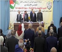 الرئيس الفلسطيني: لا انتخابات ما لم يصوت المقدسي في قلب القدس الشرقية