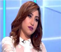 «جنح التهرب الضريبي» تصدر قرارها بشأن المطربة بوسي.. اليوم