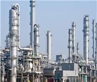 ننشر تفاصيلجلسة «الصناعات التحويلية» بمؤتمر الطاقة