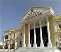 محكمة سودانية تقضي بإعدام 27 من أفراد المخابرات في جريمة قتل