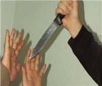 تعدي عليها لسهرها أمام التلفزيون.. تقتل شقيقها طعنا بالسكين أثناء نومه بالمنصورة