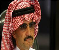 أبرزهم «بن طلال» و«ساويرس»..«بلومبرج» ترصد أغنى المليارديرات العرب في 2019