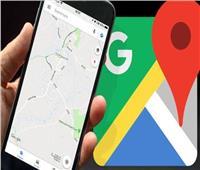 «جوجل» تنفي تعاونها مع بدرية طلبة بتطبيق الخرائط