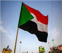 النائب العام السوداني: يعرب عن سعادته بإعدام 29 مدان في قضية قتل مُعلم