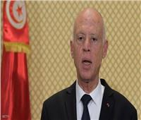 تونس تعلن تمديد حالة الطوارئ
