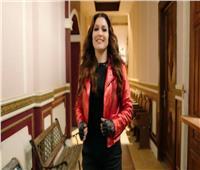 مليكة تحتفل بطرح كليب «عد الجمايل» من ألبومها الجديد في رأس السنة