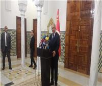 رئيس وزراء تونس المكلف: تشكيل الحكومة جاهز للإعلان قبل السنة الجديدة