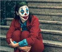 بالفيديو  متنكرة في صورة «الجوكر»... ميس حمدان تتحدث عن اعتزال الفن