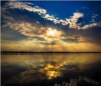 حكايات| نبع الحمراء.. مياه مصرية لشفاء الناس بـ«بركة المسيح»