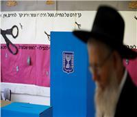 إدانة مواطن إسرائيلي بصق على سفير وتسبب في أزمة دبلوماسية