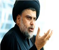 الصدر يبدي استعداده للتعاون مع ايران لطرد القوات الأمريكية من العراق