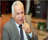 اتحاد الكرة يكافئ فرج عامر على التزامه بعقوبة لجنة الانضباط