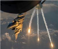 بعد الهجوم الأمريكي..العراق: سنعيد النظر في تحالفنا مع واشنطن