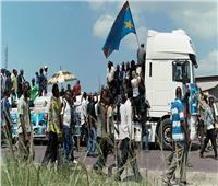 متشددون إسلاميون يقتلون 18 شخصًا في هجوم بشرق الكونغو الديمقراطية