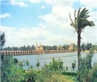4 فسح وأماكن منسية وعلى «قد الإيد» بالقليوبية.. تعرف عليها