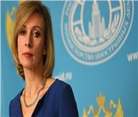 موسكو: السياسيون الأمريكيون يستخدمون الورقة الروسية كجزء من حملاتهم الانتخابية