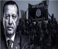 أردوغان يطلق سراح المئات من عناصر «داعش» تمهيدا لإرسالهم إلى ليبيا