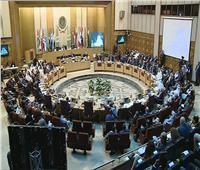 بدء اجتماع مجلس الجامعة العربية الطارئ لبحث تطورات أوضاع ليبيا