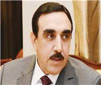 السفير العراقي: كل قطرة دم تسقط في أي بلد عربي هي خسارة كبيرة للأمة العربية