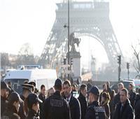 فرنسا تحظر تظاهرات «السترات الصفراء» وسط باريس ليلة رأس السنة
