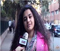 فيديو| «أخدت إيه من 2019؟».. ردود المواطنين مفاجئة