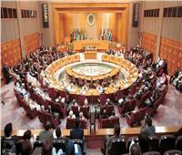 بث مباشر| اجتماع طاريء للجامعة العربية حول الملف الليبي