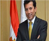 وزارة الشباب تواصل المقابلات الشخصية للملتحقين بتدريب «مواجهة الشائعات»