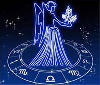 الأبراج القمرية تبشر مواليد العذراء في ٢٠٢٠.. عام التمكين والتشويق