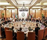 مجلس الجامعة العربية يؤكد رفض التدخلات الخارجية في ليبيا