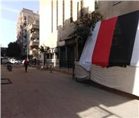 نائب محافظ القاهرة يطالب بتكثيف أعمال النظافة بمحيط الكنائس