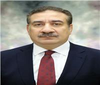 محافظ المنوفية يكلف «النمر» رئيساً لمدينة قويسنا و«عقيلة» نائباً