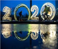 فيديوجراف| ماذا ينتظر العالم «سياسيًا» في 2020؟