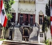 لبنان تعلن «غصن» دخل البلاد بطريقة شرعية
