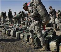 البنتاجون يرسل قوات إضافية لحماية السفارة الأمريكية في بغداد