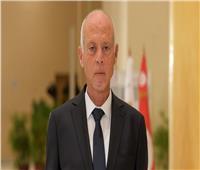 الرئيس التونسي: سنعطي للسياسة الخارجية بعدًا جديدًا
