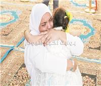 «تحيا مصر».. صندوق السعادة للمصريين