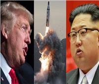 قبل انتهاء المهلة لأمريكا بساعات.. زعيم كوريا الشمالية يدعو لإجراءات عسكرية مضادة