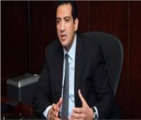وليد زكي: أتوقع أداء أفضل للبورصة المصرية خلال 2020