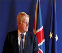 بوريس جونسون يتعهد بإنجاز خروج بريطانيا من الاتحاد الأوروبي في 2020