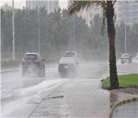 فيديو| الأرصاد تحذر: صقيع وأمطار خلال الـ 72 ساعة القادمة