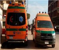 إصابة 5 أشخاص بالتسمم تناولوا خمور مغشوشة في الإسكندرية