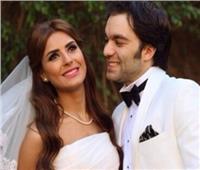 في عيد ميلاده.. هذا شرط شريف رمزي للزواج من ريهام أيمن